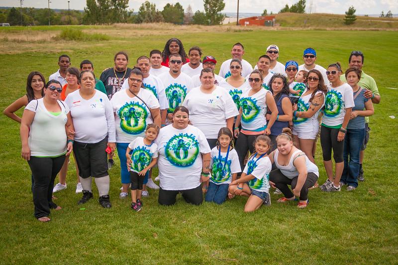 Denver NF Walk 2014-4762