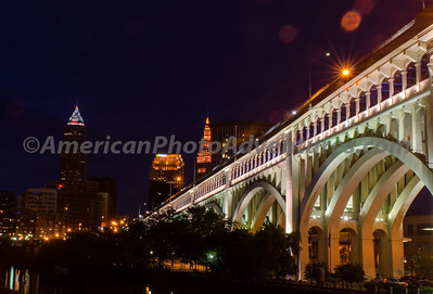 Cleveland Flats_00433