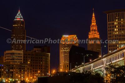 Cleveland Flats_00439