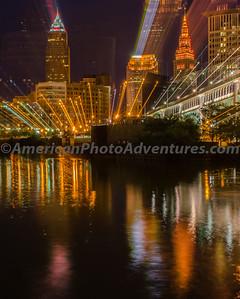 Cleveland Flats_00453