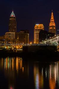 Cleveland Flats_00440