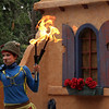 IMG_1550_KleinPhoto_CORenFest_2010