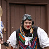 IMG_8704_KleinPhoto_CORenFest_2010