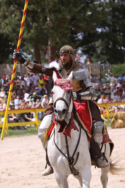 IMG_8973_KleinPhoto_CORenFest_2010