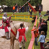 IMG_8746_KleinPhoto_CORenFest_2010