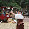 IMG_1634_KleinPhoto_CORenFest_2010