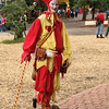 IMG_1233_KleinPhoto_CORenFest_2010