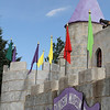 IMG_1823_KleinPhoto_CORenFest_2010