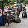 IMG_1186_KleinPhoto_CORenFest_2010