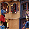 IMG_1548_KleinPhoto_CORenFest_2010