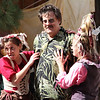 IMG_1779_KleinPhoto_CORenFest_2010