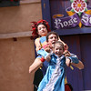 IMG_9101_KleinPhoto_CORenFest_2010