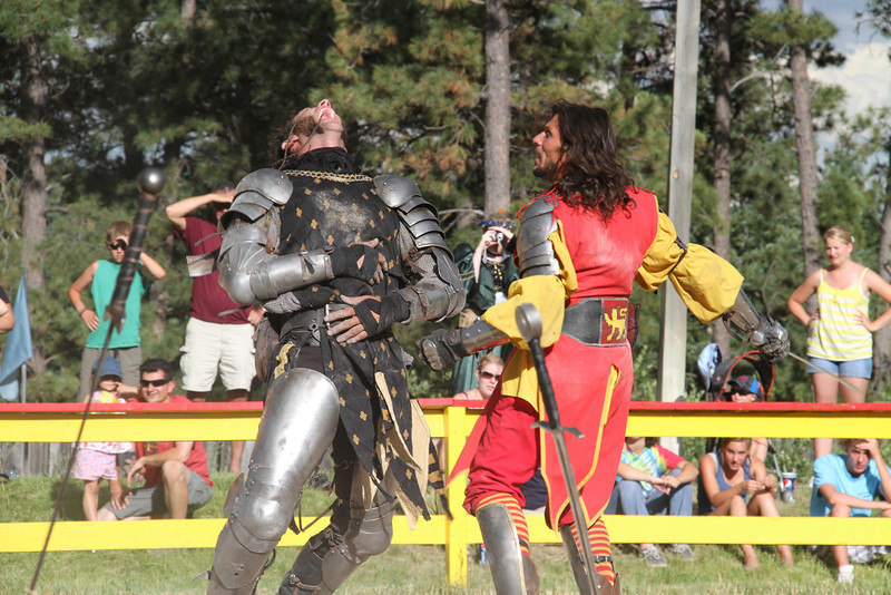 IMG_1922_KleinPhoto_CORenFest_2010