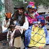 IMG_1850_KleinPhoto_CORenFest_2010