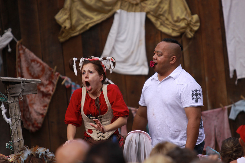 IMG_9231_KleinPhoto_CORenFest_2010