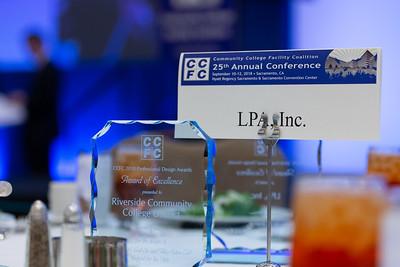 CCFC Annual Conference-7