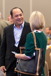 CCFC Annual Conference-16