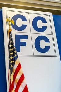 CCFC Annual Conference-5