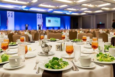 CCFC Annual Conference-57