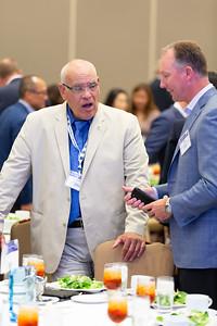 CCFC Annual Conference-27