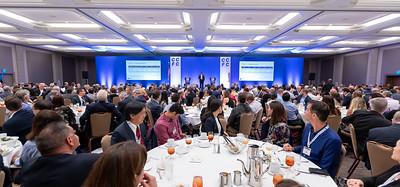 CCFC Annual Conference-64