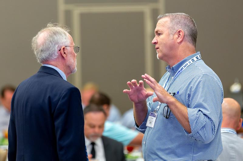 CCFC Annual Conference-28