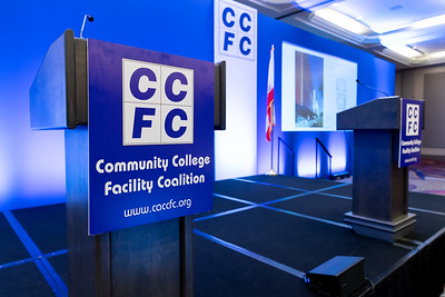 CCFC Annual Conference-44