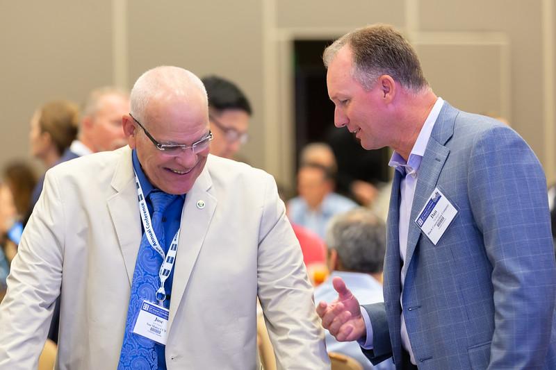 CCFC Annual Conference-24