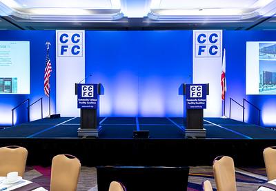 CCFC Annual Conference-42