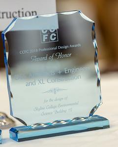 CCFC Annual Conference-1