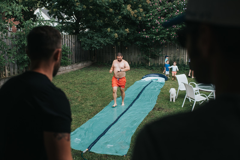 Cookout-0019