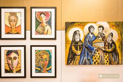 Greek City Times greekcitytimes.com Bourdo Photography Copyright