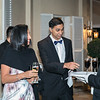 The Westmead Institute for Medical Research 21st Birthday Gala Dinner