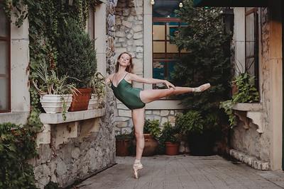 Davis Ballet 2019-0583
