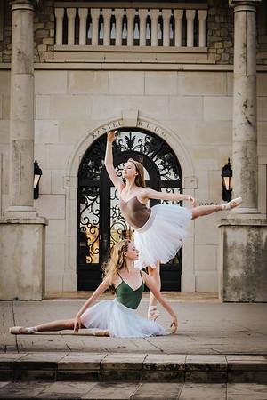 Davis Ballet 2019-0561