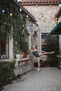 Davis Ballet 2019-0577