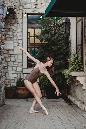 Davis Ballet 2019-0589