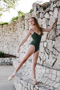 Davis Ballet 2019-0495