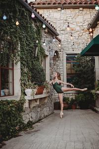 Davis Ballet 2019-0575