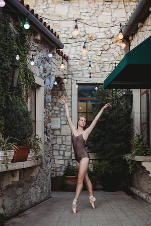 Davis Ballet 2019-0593