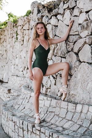 Davis Ballet 2019-0488