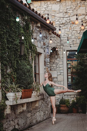 Davis Ballet 2019-0572