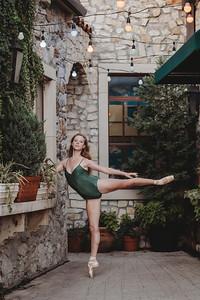 Davis Ballet 2019-0580