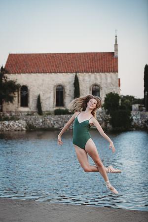 Davis Ballet 2019-0611