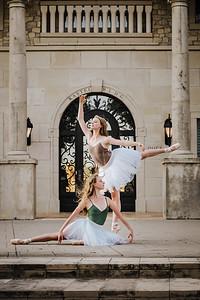 Davis Ballet 2019-0562