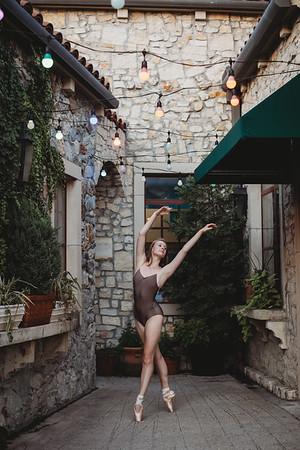 Davis Ballet 2019-0596