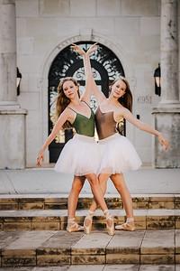 Davis Ballet 2019-0525