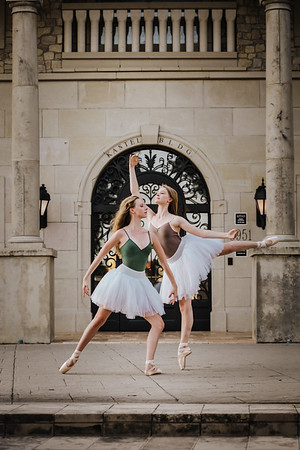 Davis Ballet 2019-0551