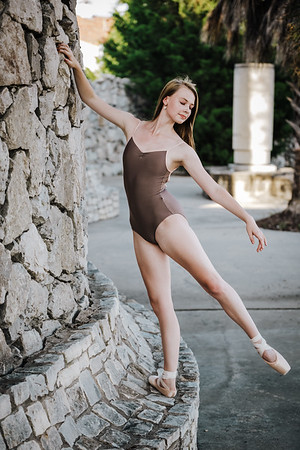 Davis Ballet 2019-0504