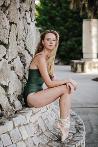 Davis Ballet 2019-0514